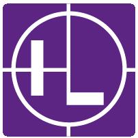 HL Digital